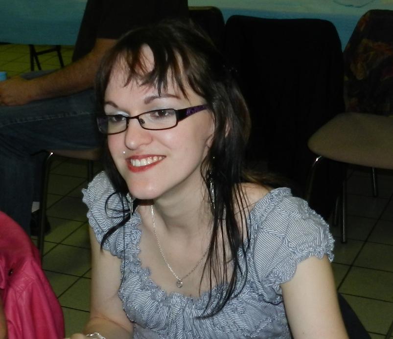 Jeanne (20)