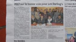 article